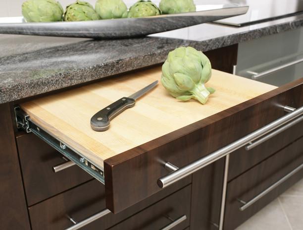 Accessoires cuisitec for Asticots dans la cuisine